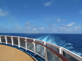 Carnival Vista Havana Staterooms Pros And Cons Ryg S
