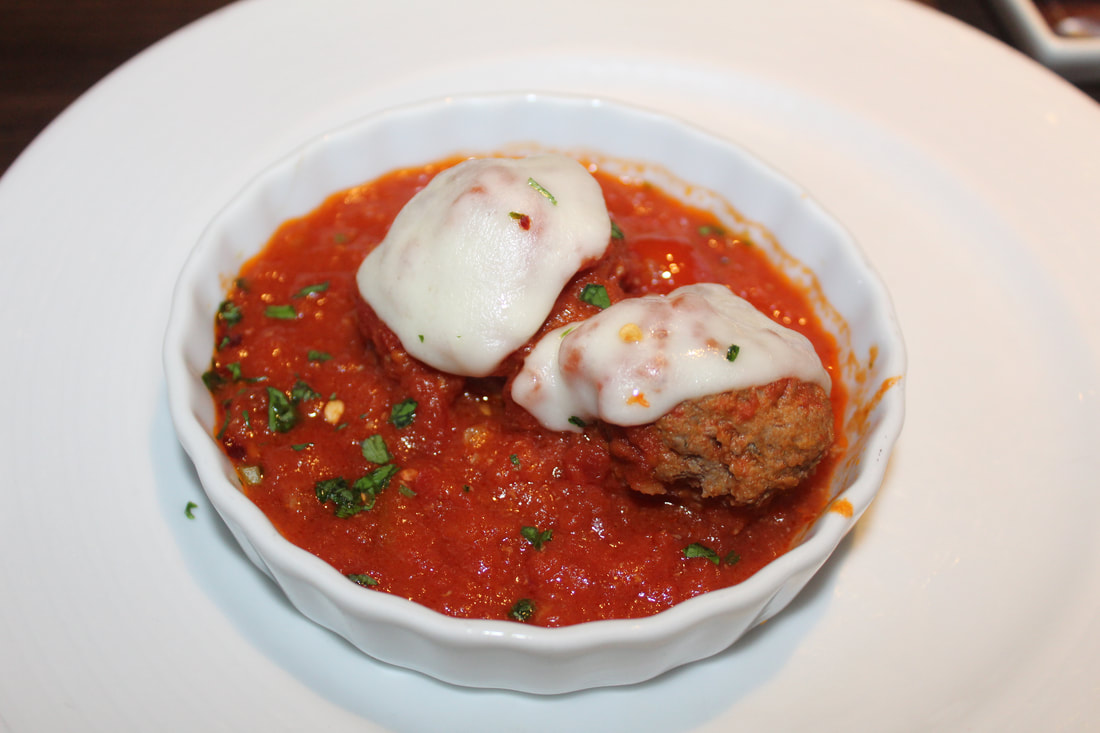 Carnival Freedom Deck Chairs