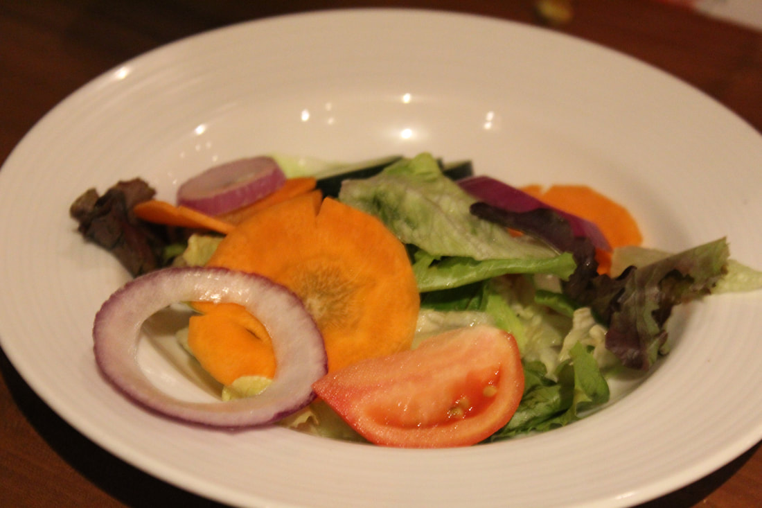 Carnival Valor Towel Animal Monkey