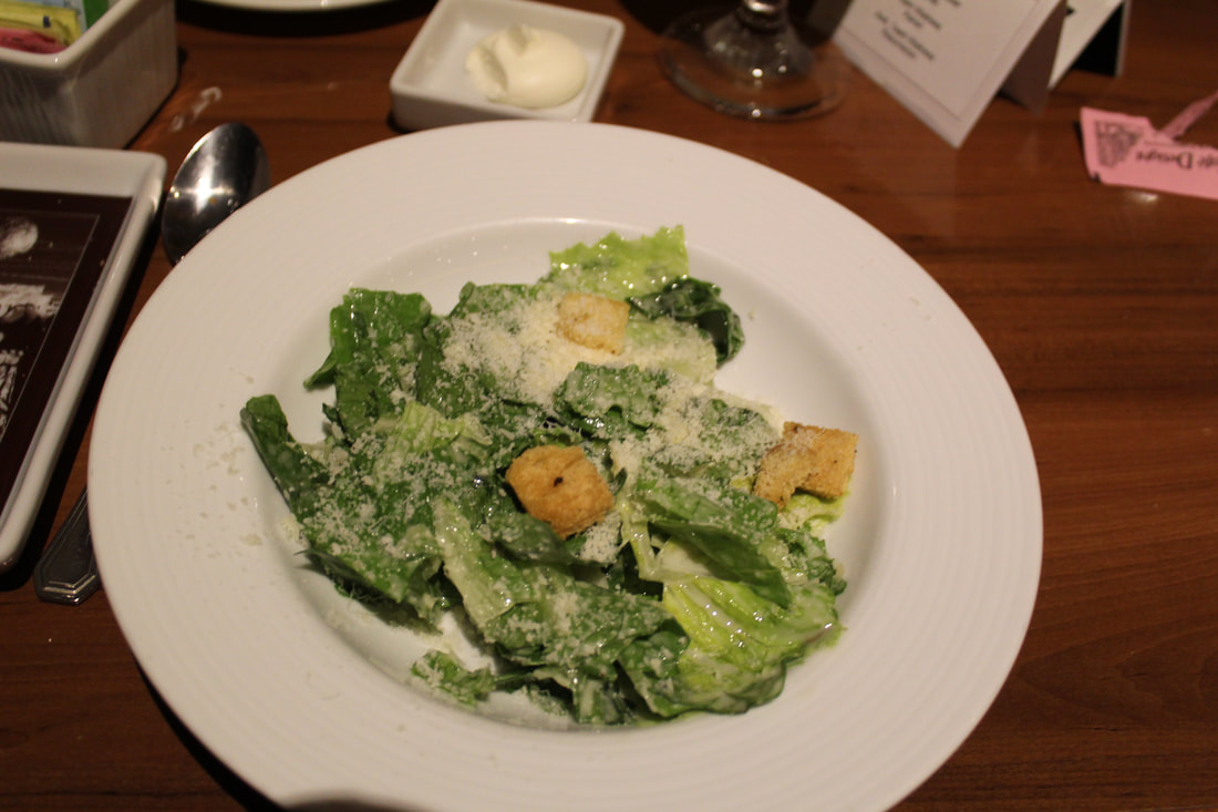 Carnival Valor Towel Animals