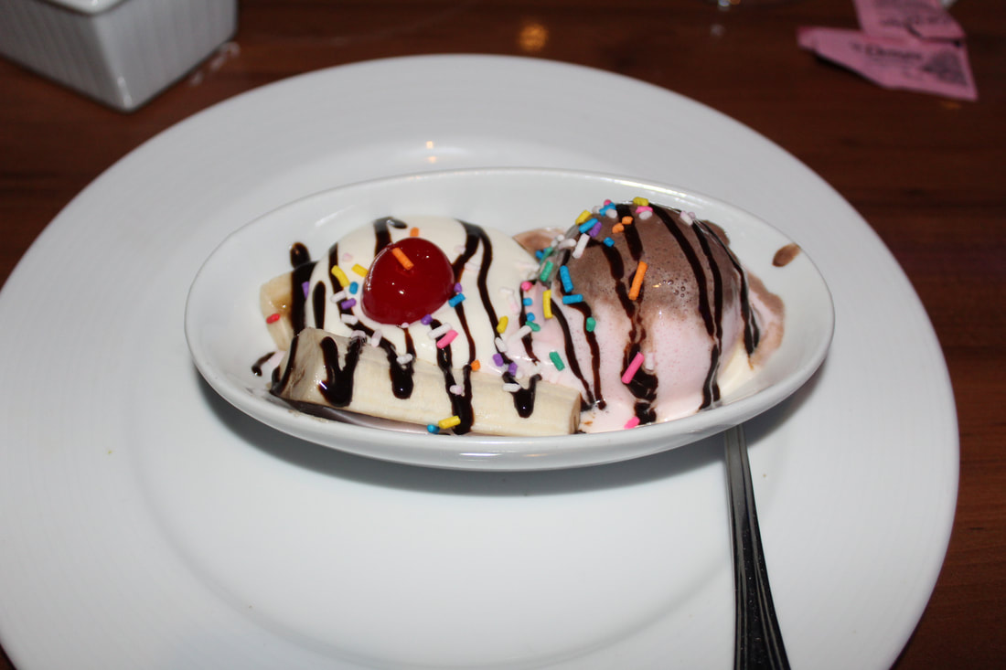 Carnival Valor Tequila Bar