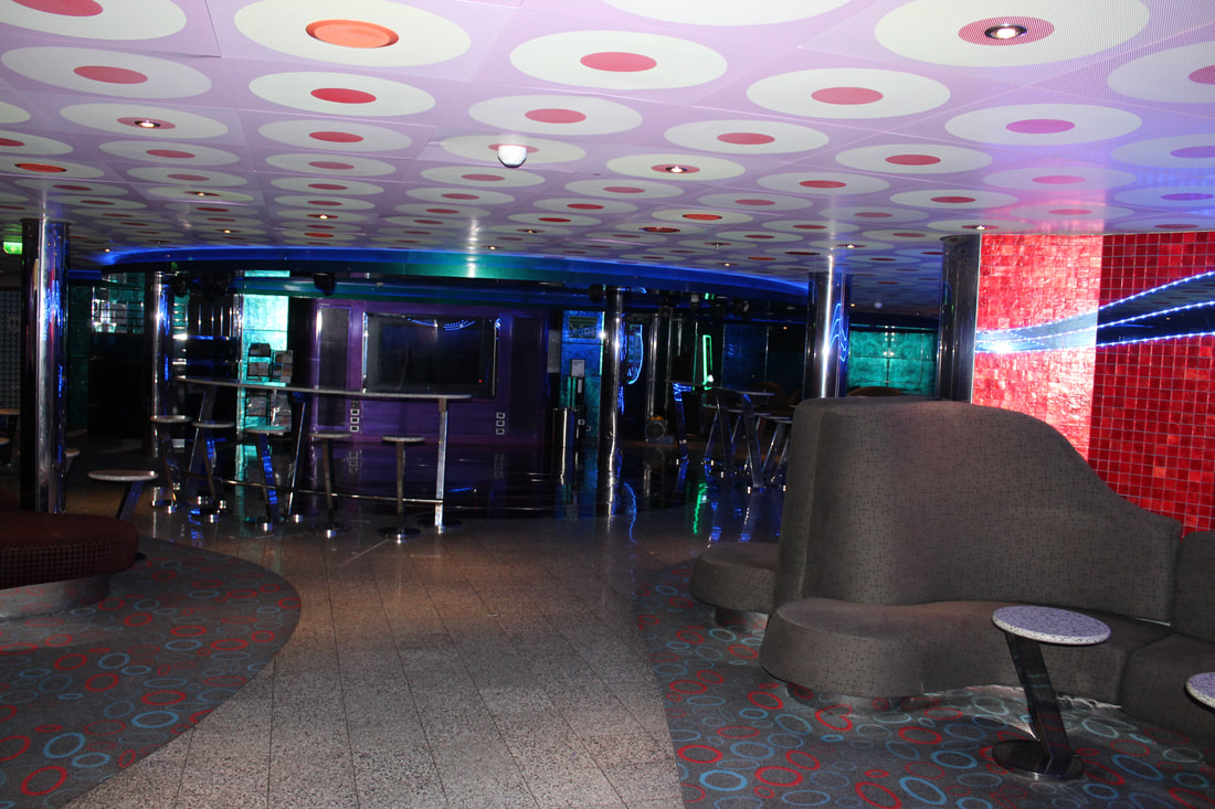 Carnival Valor Hasbro The Game Show