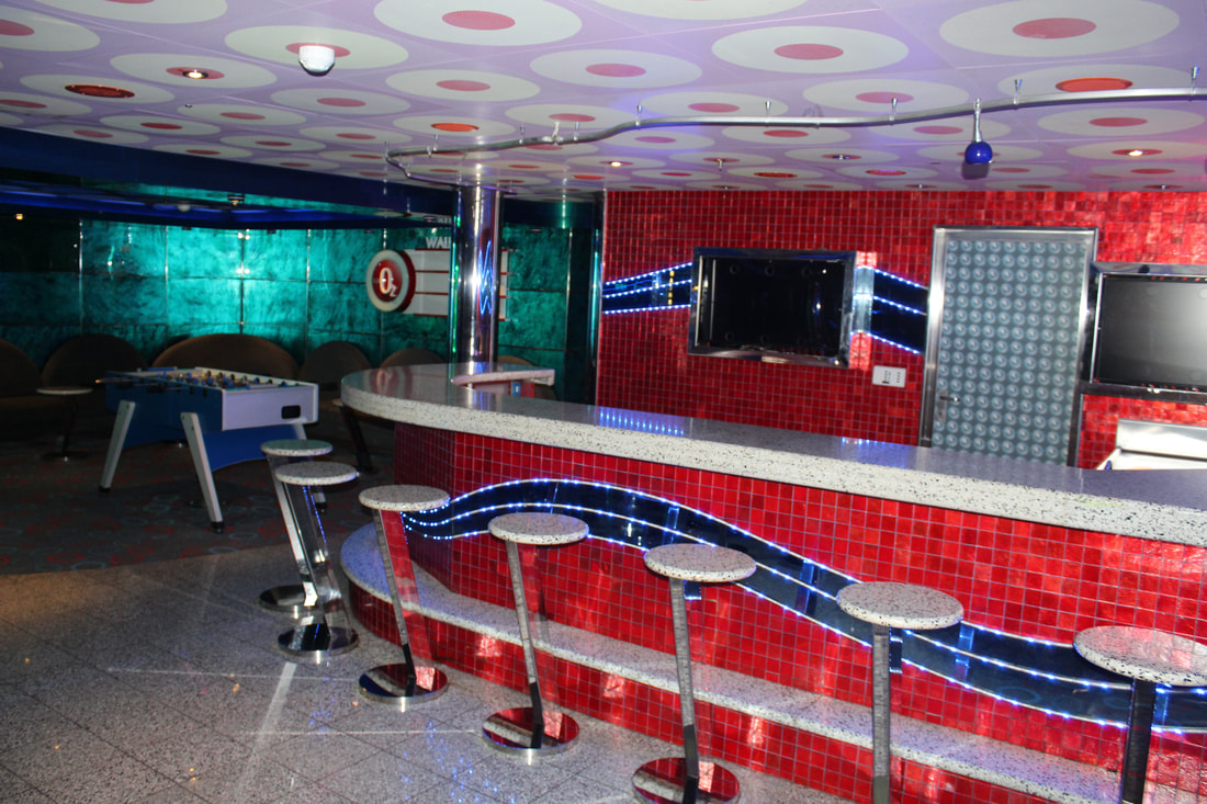 Carnival Valor Towel Animal Turtle