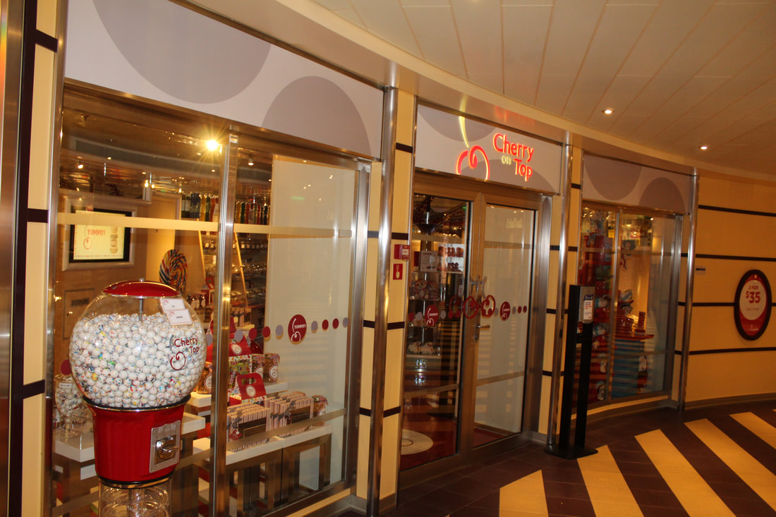 Van Gogh honored on wall of town