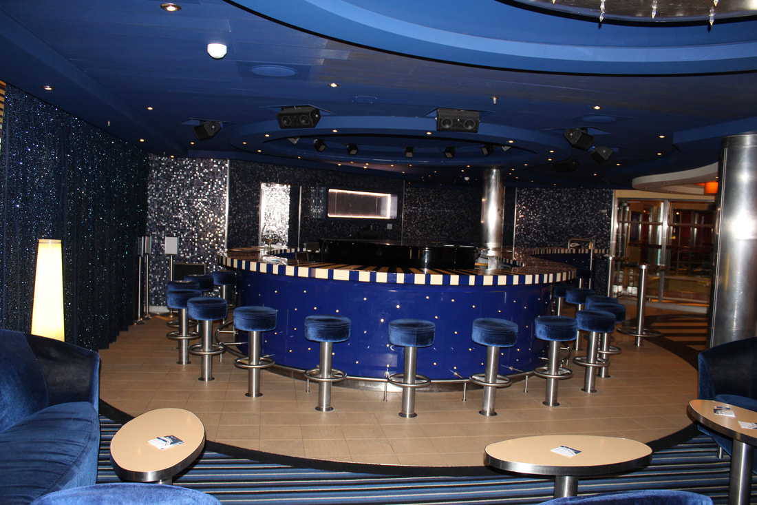 Some of Vernon's half-timbered houses