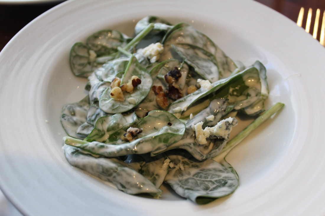 Carnival Vista WaterWorks and Lido Deck
