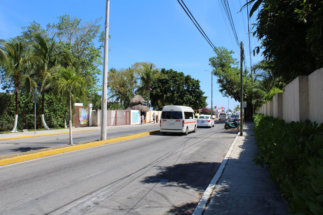 Carnival Freedom's Gym