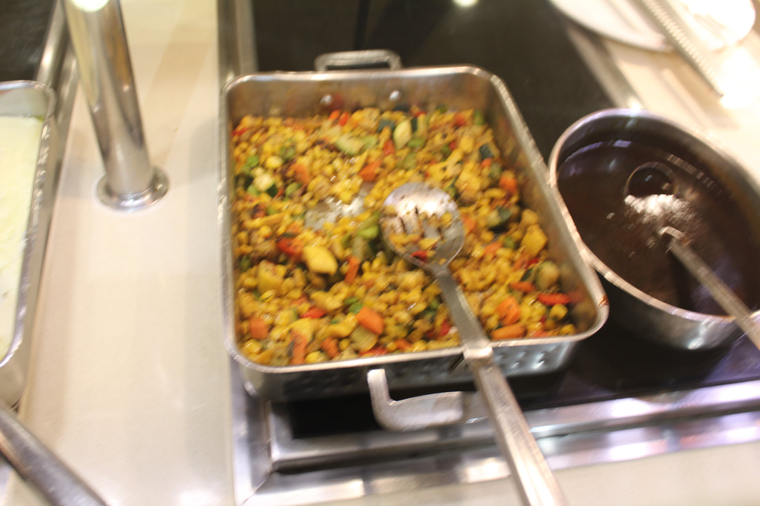Grand Cayman Shore Excursion Buses