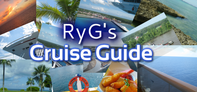 RyG's Cruise Guide